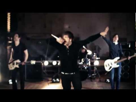 Video der Veranstaltung Drop Out 2012