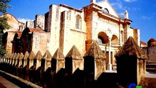 preview picture of video 'Los Italianos en la Republica Dominicana 1/2 - azulazul80 -Gratopa'