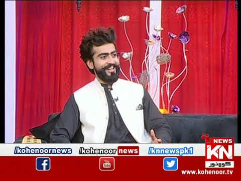 Good Morning With Dr Ejaz Waris 02 October 2020 | Kohenoor News Pakistan