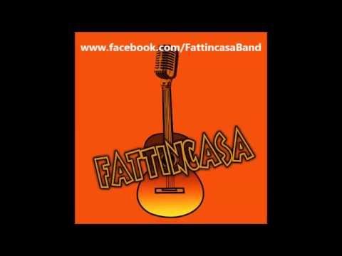Fattincasa video preview