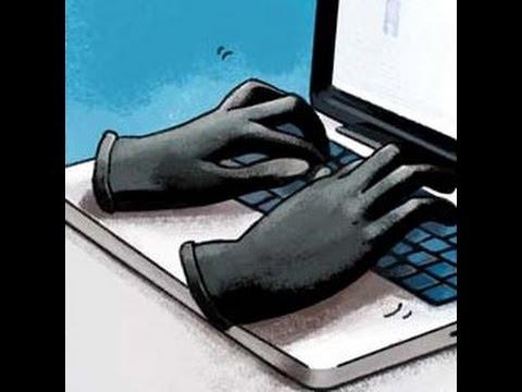 Bezpieczeństwo technologii webowych. Ataki hakerskie na aplikacje i przeglądarki.