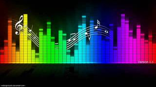 Gotye Feat. Kimbra   Somebody That I Used To Know (Bastian Van Shield Remix)