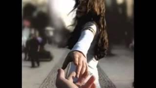 ♥ Narkoz Ex - Ben seni sevmek istemiyorum ♥ ( Damarcım Esinti ) ♥