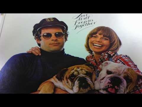 Love Will Keep Us Together - Captain and Tennille | Yacht Rock Music