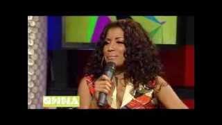 Download Video BCI Mozambique Music Awards - Programa 7 MP3 3GP MP4