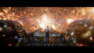 Destroy - Commercial - Ender's Game