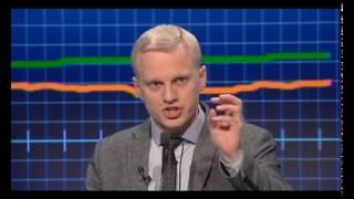 Виталий Шабунин: То, что сейчас творит НАЗК - это жестяк