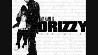 Drake - Beautiful Music