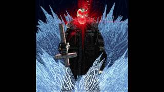 "GosT - ""Behemoth (Perturbator remix)"" [Official - 2015]"