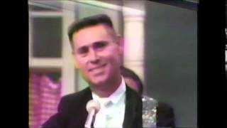 "George Jones ""Walk Through this World With Me"" 72"