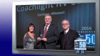 Coachlight RV Sales