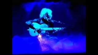 IL FUNERALE Angelo Branduardi - Live Milano 2003