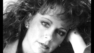 Reba McEntire -- (You Lift Me) Up to Heaven