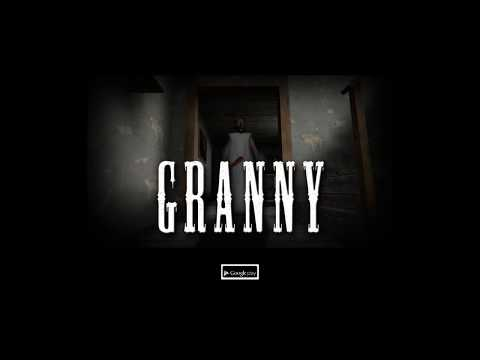 Vídeo do Granny