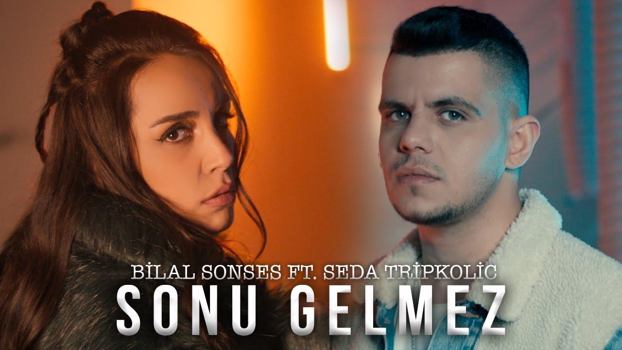 Bilal Sonse mp3 müzik indir, dinle - MP3KURT.net