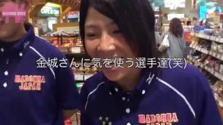 [第6回放送]マドンナジャパンTV『やぎ汁!?』