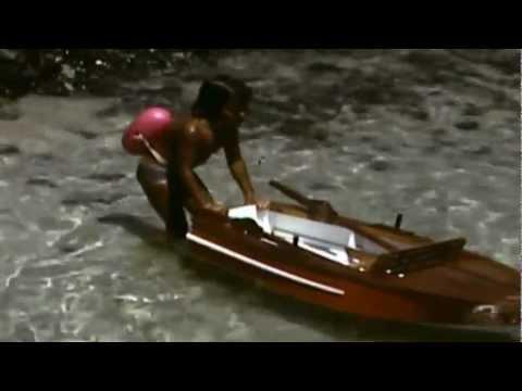 Veraneo en Punta Mujeres (1978).mp4