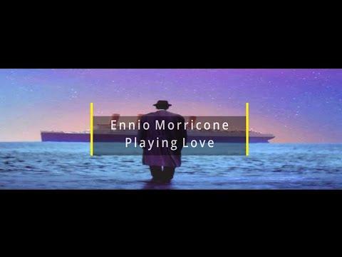 Simone Tango Piano solo-Viandante con anima Rimini Musiqua