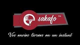 e-sakafo