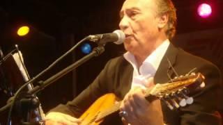 تحميل اغاني مجانا شهلة لعياني - تراث جزائري عبد القادر شعو