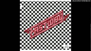 Fastway: Give It All You Got