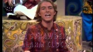 Strawberry Alarm Clock - Incense & Peppermints (1967)