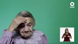 Diálogos en confianza (Salud) - ¿Cómo enfrentar una demencia?