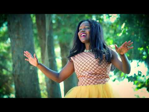Deborah C  Mwebamushilo Ft Ophelia Official Gospel Video Produced By A Bmarks Touch Films 0968121968