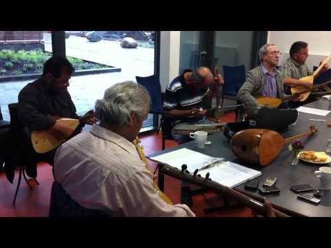 48 Stunden Wilhelmsburg: Musik auf der Insel – fast überall