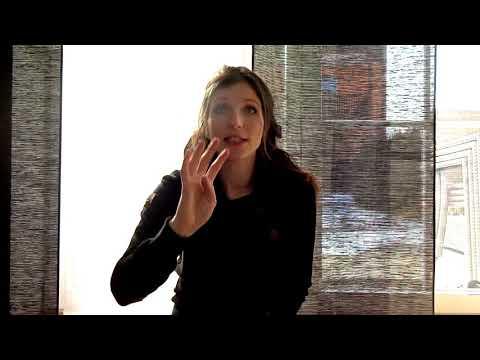 Bodifleks für die Abmagerung Videos auf dem Russen