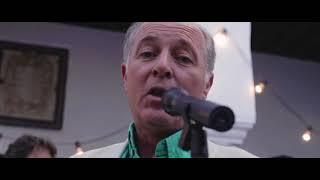 JOSÉ MANUEL SOTO  SOY ESPAÑOL Vídeoclip Oficial