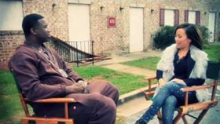 """Ep 5 - Gucci Mane: The Road To The State Vs Radric Davis: """"Teen Years"""""""