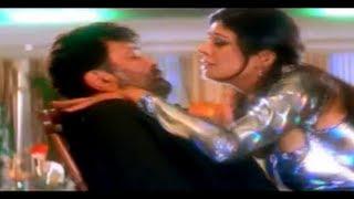 Band Kamare - Kuch Khatee Kuch Meethi - Rishi Kapoor & Pooja Batra - Full Song