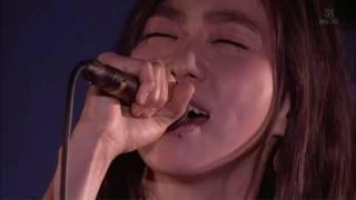 2017/8/6 UA Live 日比谷野音