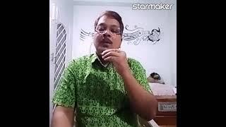 Amar Din Furalo- Rabindra Sangeet- Soumen - s_roychowdhuryin
