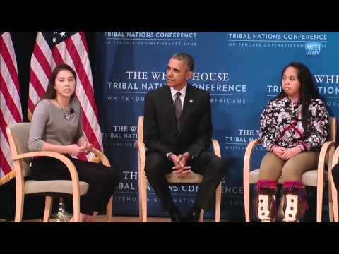 WBB: Jude Schimmel Moderates White House Discussion