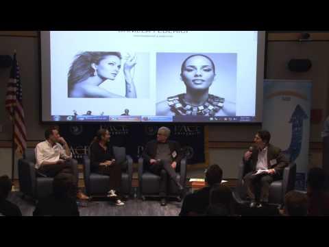 mp4 Entrepreneur Roundtable, download Entrepreneur Roundtable video klip Entrepreneur Roundtable