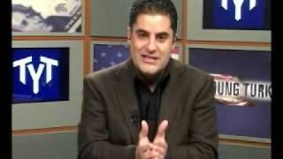 TYT Episode For December 21, 2009 thumbnail