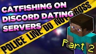 Minecraft dating palvelin dating sivustoja PPL kanssa suku puoli taudit