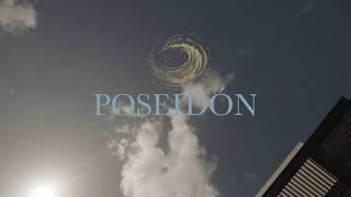 Poseidon Mediterranean Restaurant at Grand Palladium Hotels & Resorts
