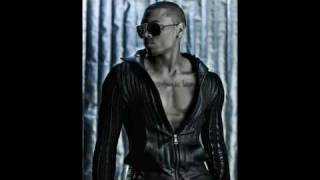 Chris Brown Ft. Tyrese & Rich Girl - Perfume HOT 2010NEW R&B SONGS