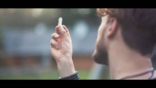 MoveMakers // Documentary [Trailer]