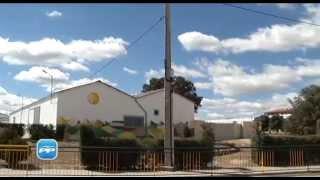 preview picture of video 'Terradillos reduce la deuda'