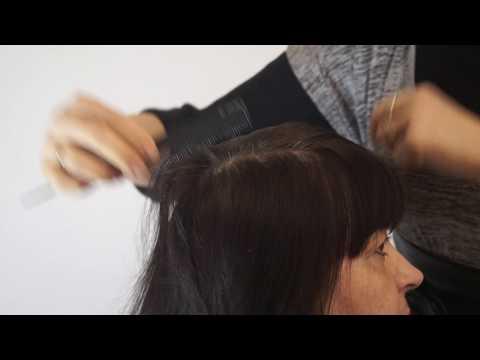 Olej migdałowy do masek do włosów
