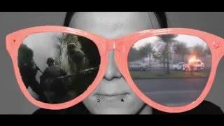 Video SWiLL - V UNiFORME