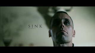 SINK  Psychological Thriller Full Movie For Free