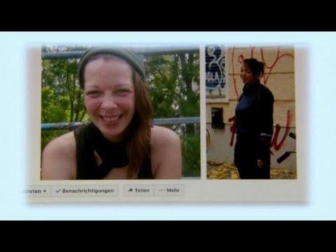 Urteil nach Mord an Tramperin Sophia (28): Lebenslang für LKW-Fahrer