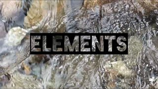 Elements~Lindsey Stirling~Mountain Style