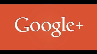 حذف الملف الشخصي على Google plus بدون حذف بريد Gmail تحميل MP3