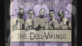 "DEL VIKINGS- ""COME GO WITH ME""(+LYRICS) - YouTube"